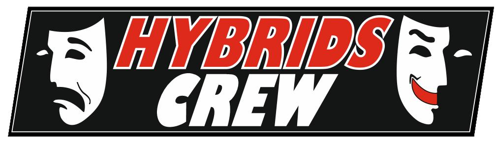 Hybrids-Crew.com